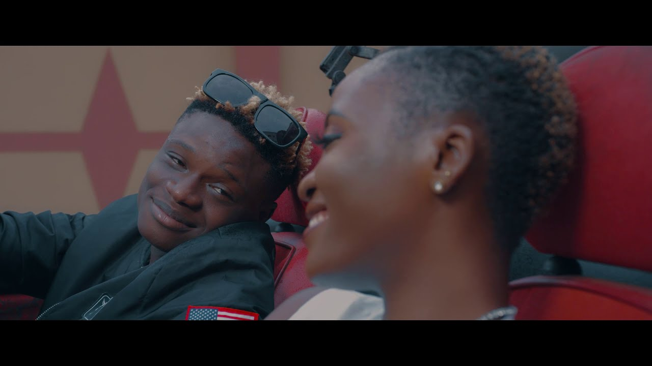 [Video] Omotayo – Friends With Benefits