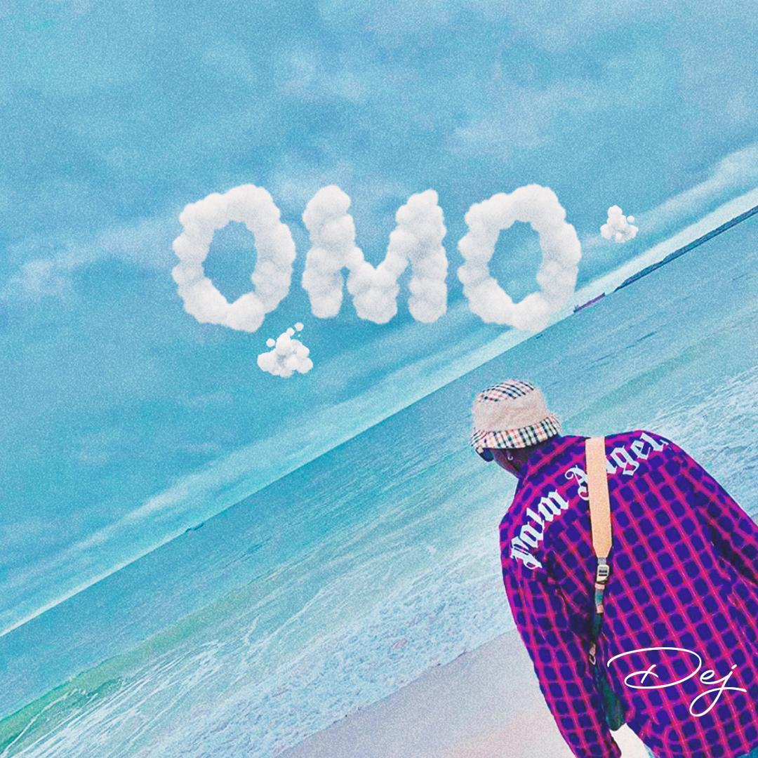 [Music & Video] Yungdej – Omo