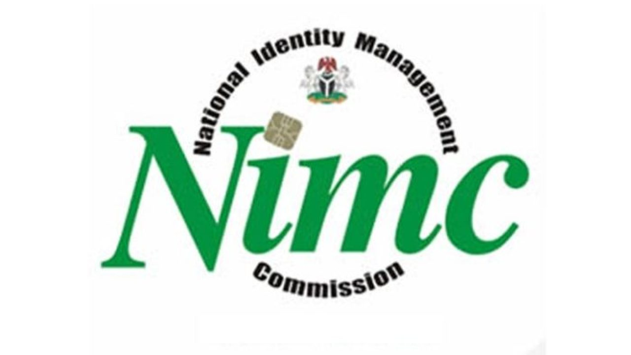 Nigerian Govt moves to link BVN to NIN