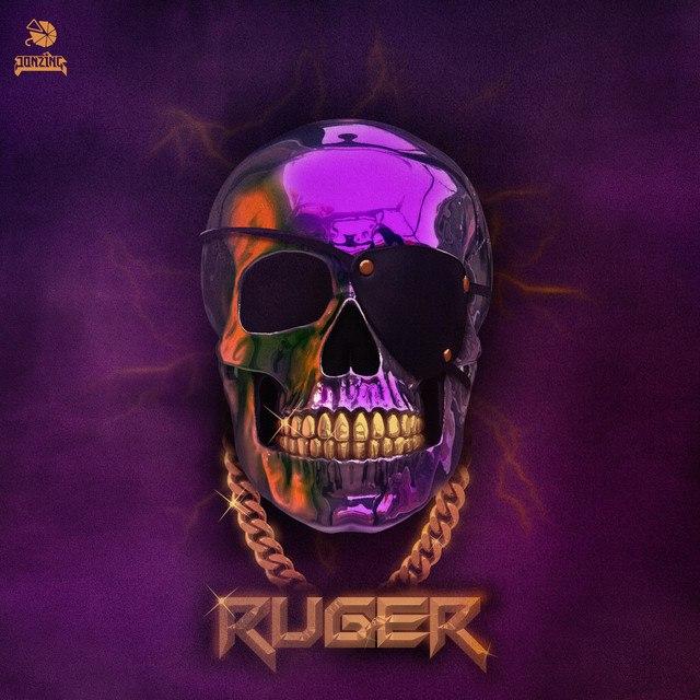 [Music] Ruger – Ruger