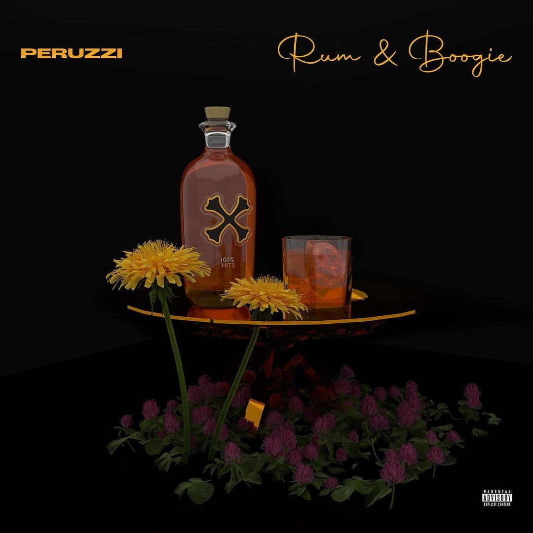 [Music] Peruzzi – Feeling Good