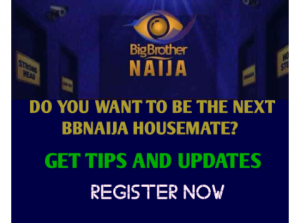 BBN Online Registration form out— Go try out Your Luck