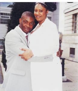 Mavins Record Boss–Don jazzy Open to marry very Soon